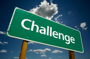 MWL Challenge