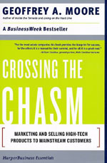 chossing-the-chasm-cover