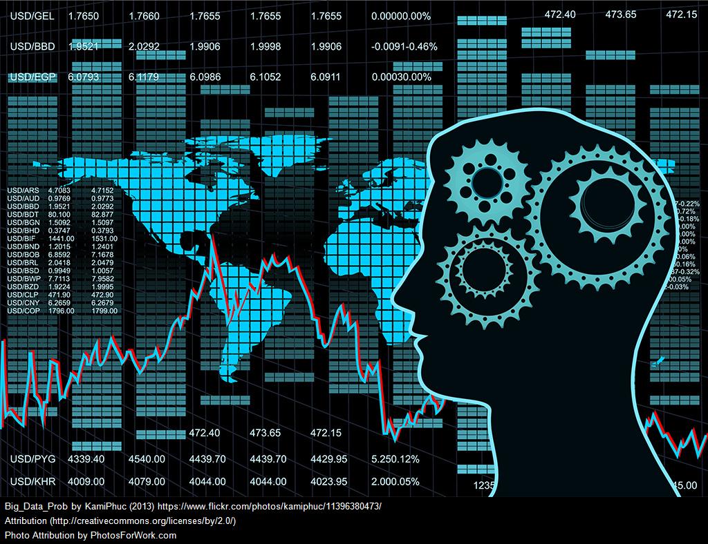 xAPI Data Talks!  Page Layout May InfluenceInteraction