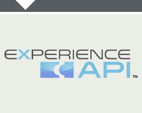 xapi-pagepic