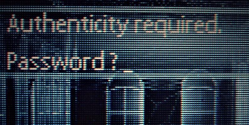 L&D's Authenticity Challenge