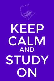 Keep Calm20171126184925